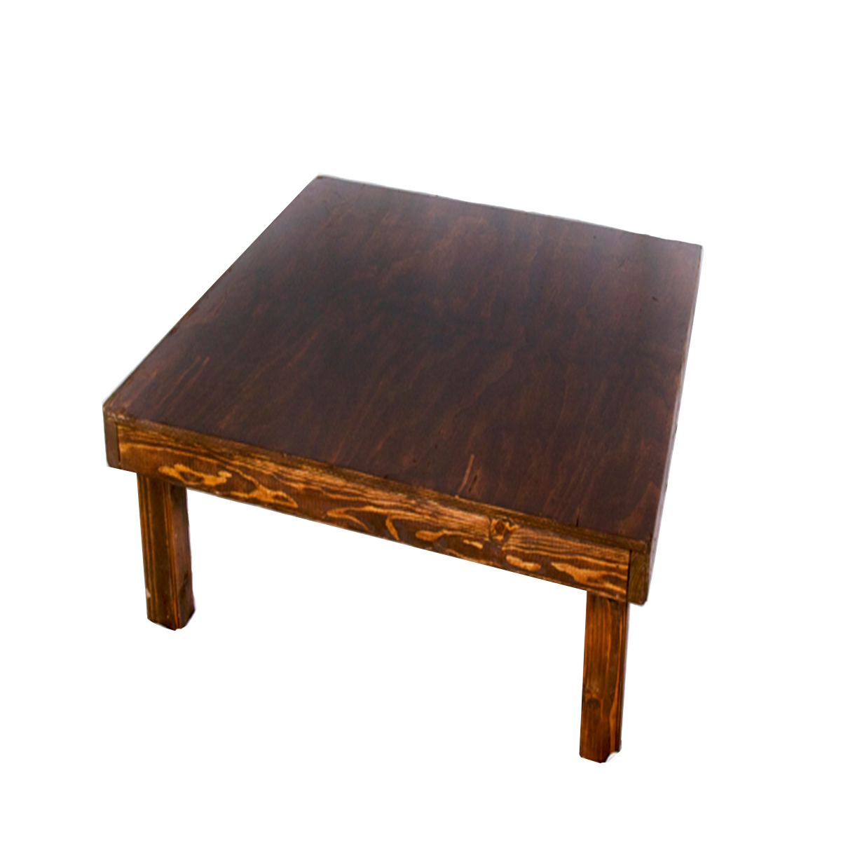 Descanso Table 4ft