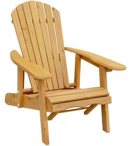 Adirondack Lounge Chair Camelot Party Rentals Northern Nevada S